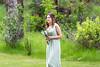 20190622WY_Lindsey Bennett_& Derek_McIlvaine_Wedding (2921)