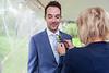 20190622WY_Lindsey Bennett_& Derek_McIlvaine_Wedding (59)