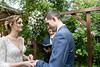 20190622WY_Lindsey Bennett_& Derek_McIlvaine_Wedding (1073)
