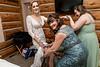 20190622WY_Lindsey Bennett_& Derek_McIlvaine_Wedding (548)