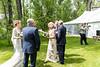 20190622WY_Lindsey Bennett_& Derek_McIlvaine_Wedding (1236)