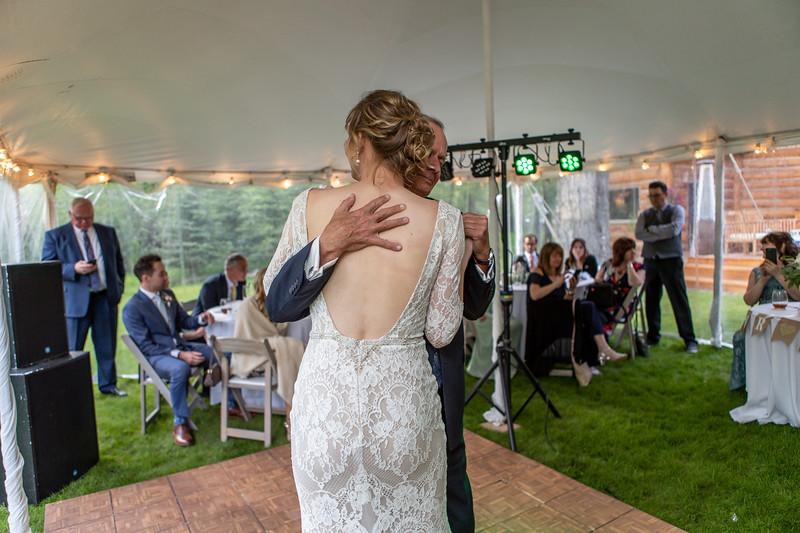 20190622WY_Lindsey Bennett_& Derek_McIlvaine_Wedding (2259)