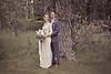 20190622WY_Lindsey Bennett_& Derek_McIlvaine_Wedding (1489)-2