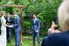 20190622WY_Lindsey Bennett_& Derek_McIlvaine_Wedding (3037)