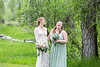 20190622WY_Lindsey Bennett_& Derek_McIlvaine_Wedding (3802)
