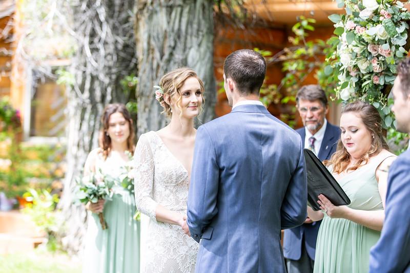 20190622WY_Lindsey Bennett_& Derek_McIlvaine_Wedding (3198)