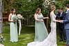 20190622WY_Lindsey Bennett_& Derek_McIlvaine_Wedding (1102)