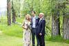 20190622WY_Lindsey Bennett_& Derek_McIlvaine_Wedding (3928)