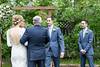 20190622WY_Lindsey Bennett_& Derek_McIlvaine_Wedding (918)