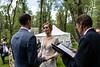 20190622WY_Lindsey Bennett_& Derek_McIlvaine_Wedding (1033)