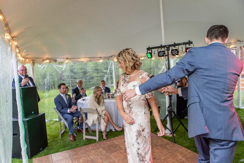 20190622WY_Lindsey Bennett_& Derek_McIlvaine_Wedding (2328)