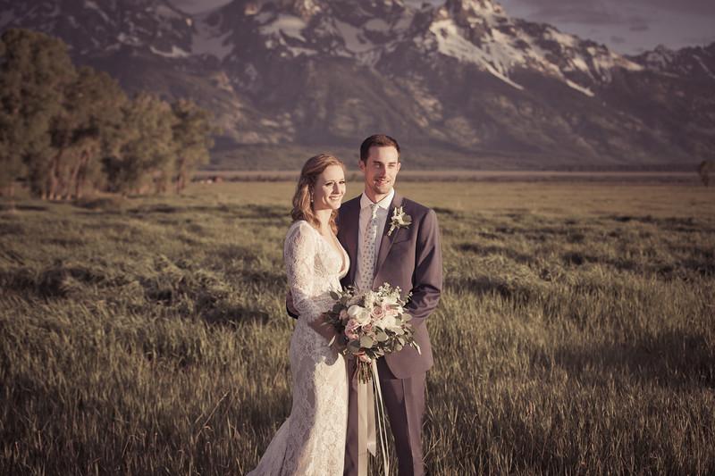 20190623WY_Lindsey Bennett_& Derek_McIlvaine_Wedding_&_Bride-Groom_Portrait_Session (23)-2