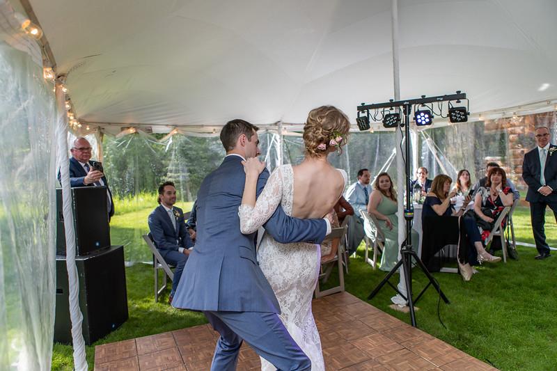 20190622WY_Lindsey Bennett_& Derek_McIlvaine_Wedding (2195)