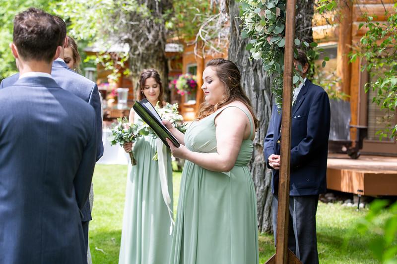 20190622WY_Lindsey Bennett_& Derek_McIlvaine_Wedding (3181)
