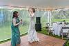 20190622WY_Lindsey Bennett_& Derek_McIlvaine_Wedding (2603)