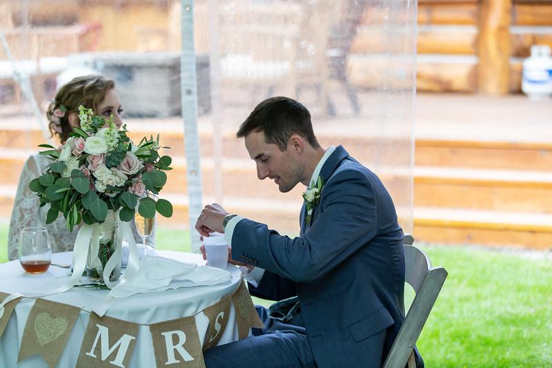 20190622WY_Lindsey Bennett_& Derek_McIlvaine_Wedding (4137)