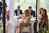 20190622WY_Lindsey Bennett_& Derek_McIlvaine_Wedding (4151)