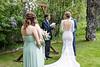20190622WY_Lindsey Bennett_& Derek_McIlvaine_Wedding (1004)