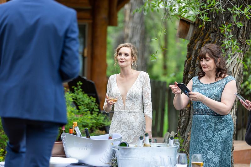 20190622WY_Lindsey Bennett_& Derek_McIlvaine_Wedding (4717)