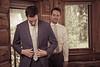 20190622WY_Lindsey Bennett_& Derek_McIlvaine_Wedding (16)-3