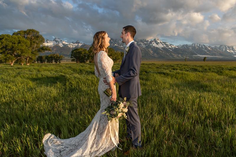20190622WY_Lindsey Bennett_& Derek_McIlvaine_Wedding (148)
