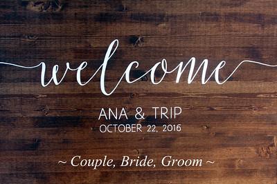 IMG_1019 Couple, Bride, Groom