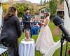20181006-Benjamin_Peters_&_Evelyn_Calvillo_Wedding-Log_Haven_Utah (1528)LS2