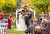 20181006-Benjamin_Peters_&_Evelyn_Calvillo_Wedding-Log_Haven_Utah (1513)