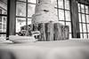 20181006-Benjamin_Peters_&_Evelyn_Calvillo_Wedding-Log_Haven_Utah (3581)LS1-2
