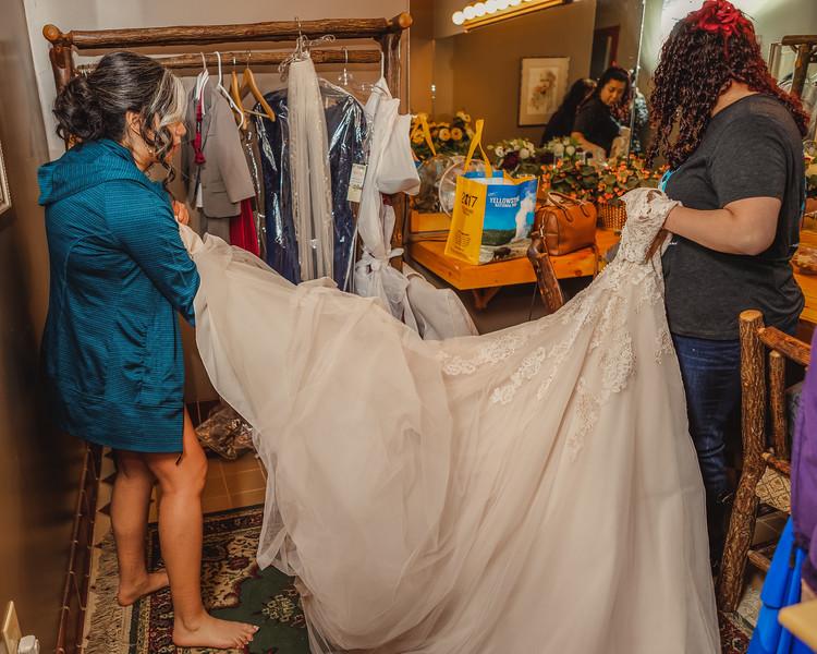 20181006-Benjamin_Peters_&_Evelyn_Calvillo_Wedding-Log_Haven_Utah (97)123MI