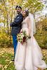 20181006-Benjamin_Peters_&_Evelyn_Calvillo_Wedding-Log_Haven_Utah (2691)LS2