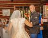 20181006-Benjamin_Peters_&_Evelyn_Calvillo_Wedding-Log_Haven_Utah (4190)123MI