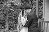 20181006-Benjamin_Peters_&_Evelyn_Calvillo_Wedding-Log_Haven_Utah (2148)-2