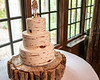 20181006-Benjamin_Peters_&_Evelyn_Calvillo_Wedding-Log_Haven_Utah (3593)