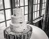 20181006-Benjamin_Peters_&_Evelyn_Calvillo_Wedding-Log_Haven_Utah (3593)LS1-2