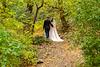 20181006-Benjamin_Peters_&_Evelyn_Calvillo_Wedding-Log_Haven_Utah (2343)