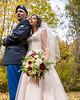 20181006-Benjamin_Peters_&_Evelyn_Calvillo_Wedding-Log_Haven_Utah (2709)LS2