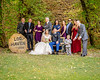 20181006-Benjamin_Peters_&_Evelyn_Calvillo_Wedding-Log_Haven_Utah (3208)Moose1