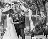 20181006-Benjamin_Peters_&_Evelyn_Calvillo_Wedding-Log_Haven_Utah (1049)-2