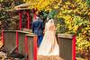 20181006-Benjamin_Peters_&_Evelyn_Calvillo_Wedding-Log_Haven_Utah (2055)AON2