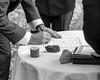 20181006-Benjamin_Peters_&_Evelyn_Calvillo_Wedding-Log_Haven_Utah (1857)LS2-2