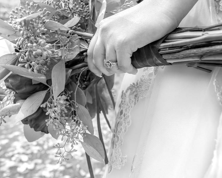20181006-Benjamin_Peters_&_Evelyn_Calvillo_Wedding-Log_Haven_Utah (2730)LS2-2