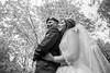 20181006-Benjamin_Peters_&_Evelyn_Calvillo_Wedding-Log_Haven_Utah (2650)LS2-2
