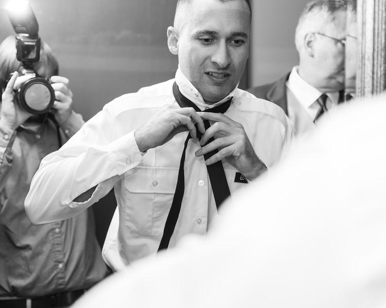 20181006-Benjamin_Peters_&_Evelyn_Calvillo_Wedding-Log_Haven_Utah (511)-2
