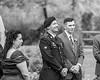 20181006-Benjamin_Peters_&_Evelyn_Calvillo_Wedding-Log_Haven_Utah (859)-2