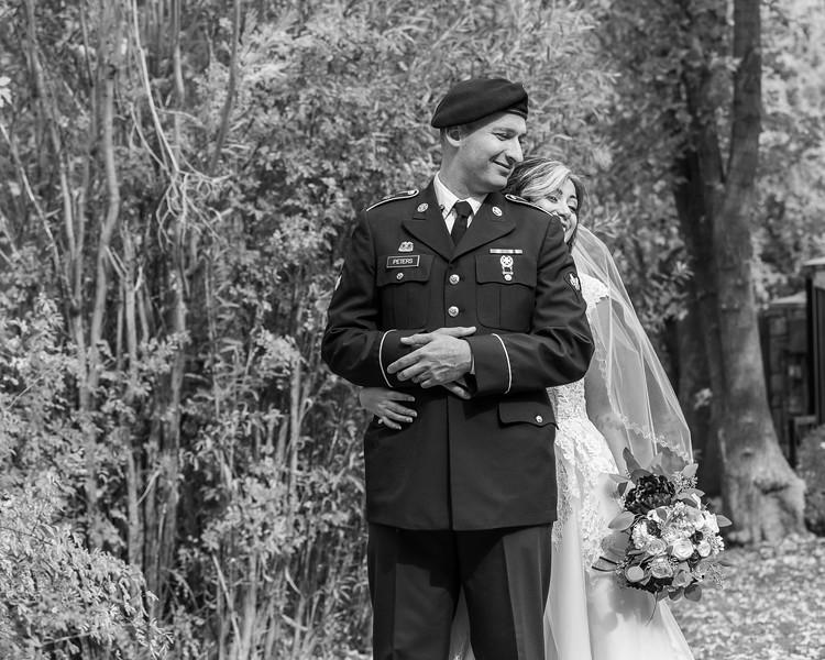 20181006-Benjamin_Peters_&_Evelyn_Calvillo_Wedding-Log_Haven_Utah (2674)-2