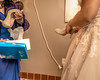 20181006-Benjamin_Peters_&_Evelyn_Calvillo_Wedding-Log_Haven_Utah (206)LS1