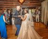 20181006-Benjamin_Peters_&_Evelyn_Calvillo_Wedding-Log_Haven_Utah (4199)123MI