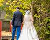 20181006-Benjamin_Peters_&_Evelyn_Calvillo_Wedding-Log_Haven_Utah (2040)LS2