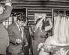 20181006-Benjamin_Peters_&_Evelyn_Calvillo_Wedding-Log_Haven_Utah (4482)123MI-2